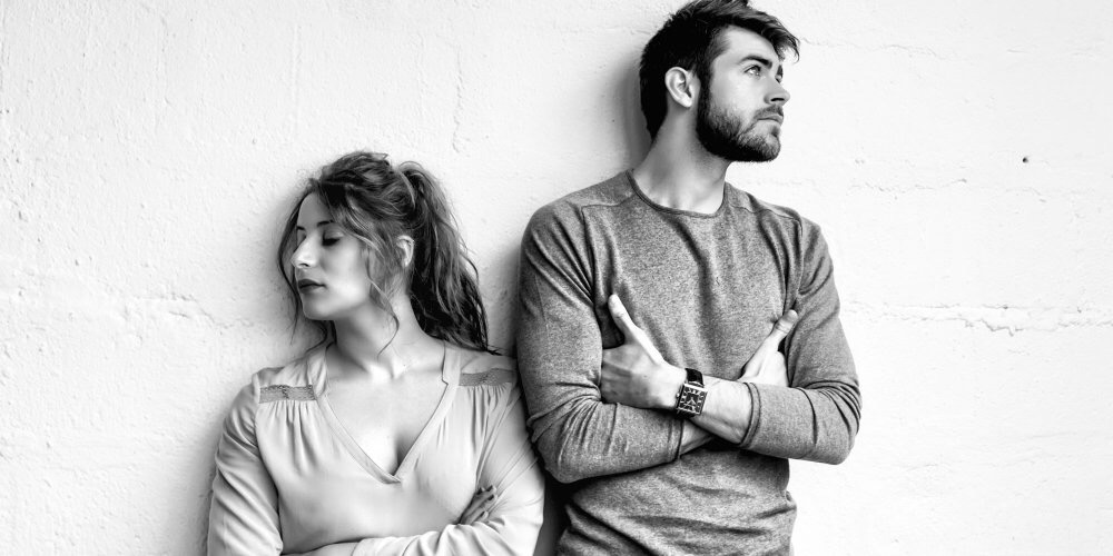 Photo of 5 gjërat që kurrsesi nuk duhet t'i tolerosh në njëmarrëdhënie