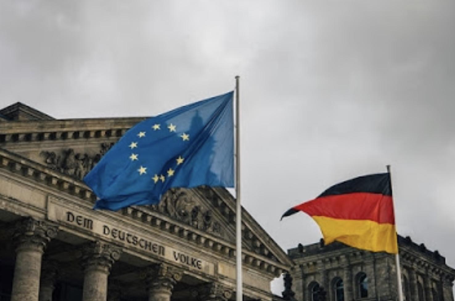 Photo of Euro? Një ide e pakuptimtë