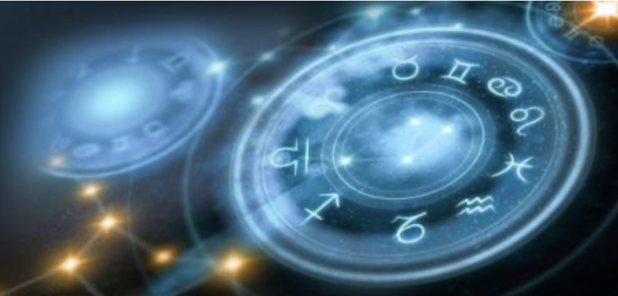Photo of Horoskopi: 3 shenjat e zodiakut që kanë lindur për të thyer rregullat