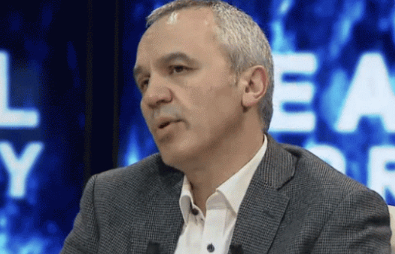 Photo of Sa do të zgjasë COVID-19 në Shqipëri? Flet mjeku