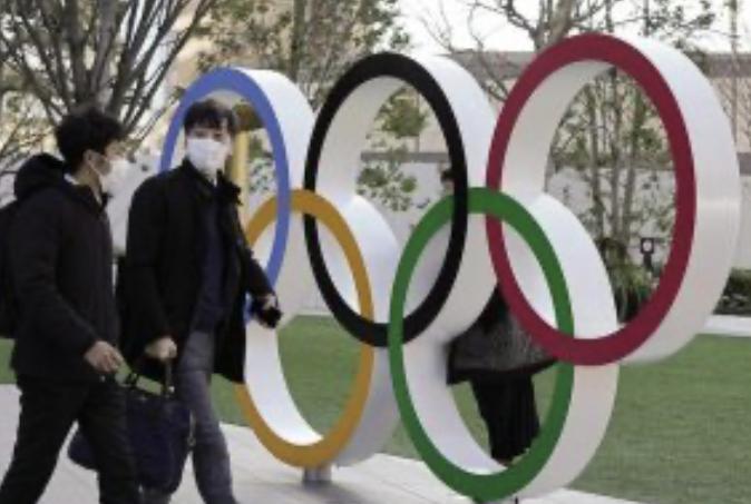 Photo of Nëse pandemia vazhdon, edhe Lojërat Olimpike Tokio 2021 do të anullohen