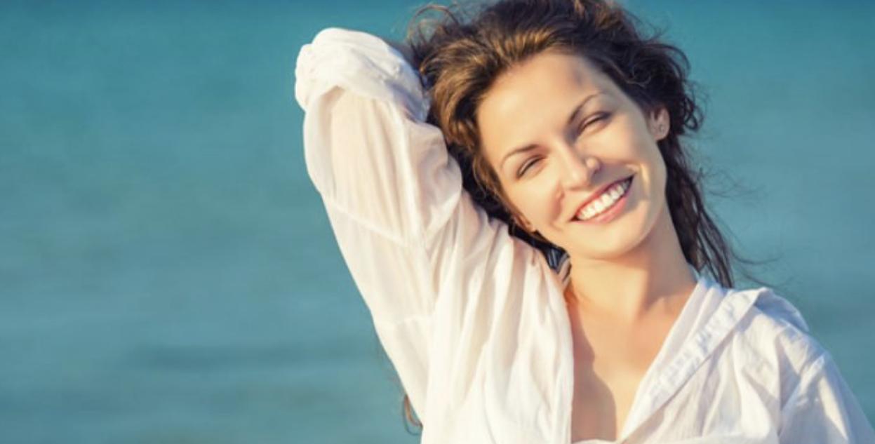 Photo of 10 cilësi që i kanë vetëm gratë e jashtëzakonshme