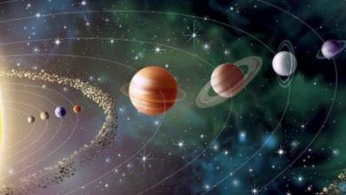 Photo of Zbuloni se cili është planeti juaj i fatit, në bazë të shenjës së horoskopit