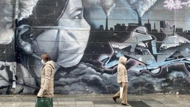 Photo of Çfarë mund të mësojë bota nga pandemia e Covid-19
