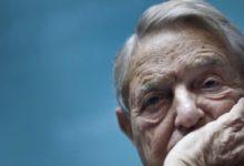 Photo of Evropa duhet t'i kundërvihet sjelljes anti-demokratike të Hungarisë dhe Polonisë