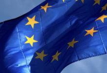 Photo of Çfarë vendi do të zërë BE në skenën botërore?