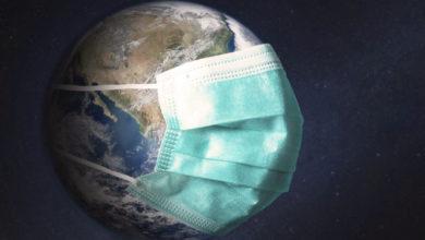 Photo of Çfarë na pret në një botë post-pandemike?