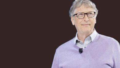 Photo of Covid-19 / A do t'ia dalë vallë Bill Gates të vaksinojë gjithë botën?