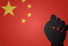 Photo of A ishte 2008-a, viti kur Kina triumfoi mbi Perëndimin?