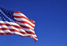 """Photo of A mund të jetë ende SHBA """"xhandar"""" i botës?"""