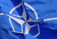 Photo of Aleanca e Evropës me SHBA-në është themeli i sigurisë së saj