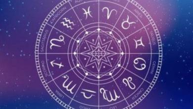 Photo of Tre shenjat e Horoskopit, të cilave do u buzëqeshë fati deri në fund të vitit