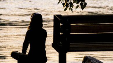 Photo of Sëmundja dhe pastaj shërimi: kjo është vetmia