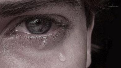 Photo of Sipas psikologëve, njerëzit që qajnë shumë kanë këtë tipar unik të personalitetit