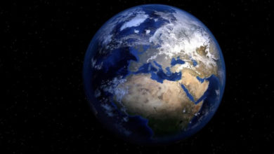 Photo of Toka është rrotulluar më shpejt kohët e fundit