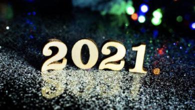 Photo of Në vitin 2021, këto tre shenja të HOROSKOPIT mund të presin sukses të madh