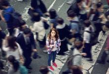 Photo of Shoqëria jonë është e mbushur me përtacë. Më mirë qëndrojuni larg