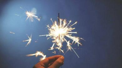 Photo of Për 5 shenja të zodiakut, do të ketë një seri të vazhdueshme lumturie dhe fati të mirë
