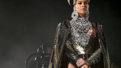 Photo of Beyoncé, feminizëm, krenari për ngjyrën, trup: kështu bëhet politika