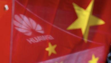 Photo of Armët e politikës së jashtme kineze: Teknologjia, shtrëngimi, korrupsioni