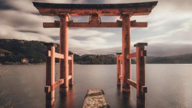 Photo of Ikigai – sekreti japonez për një jetë të gjatë dhe të lumtur, që do t'ju ndihmojë të gjeni harmoninë