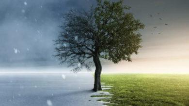 Photo of Në fund të dimrit, jeta e pesë shenjave të zodiakut do të ndryshojë në mënyrë radikale