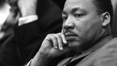 Photo of Drejtësia, falja, dashuria: Citatet më frymëzuese nga Martin Luter King