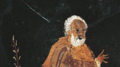 Photo of Qasja e grekëve të lashtë ndaj rrezikut, dhe mësimet që mund t'i ofrojë botës moderne
