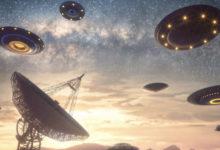 Photo of Ku janë të gjithë alienët? Ndoshta të bllokuar në oqeanet nëntokësore
