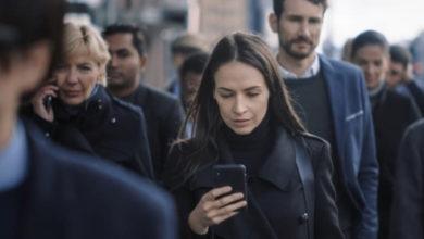Photo of Kur smartfoni juaj mund të shkaktojë kaos në rrugë…