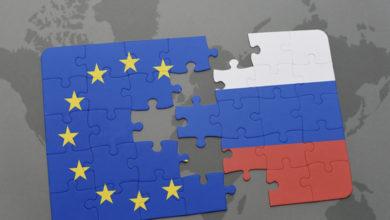 Photo of Perëndimi dhe Rusia: Pse nuk kuptohen?