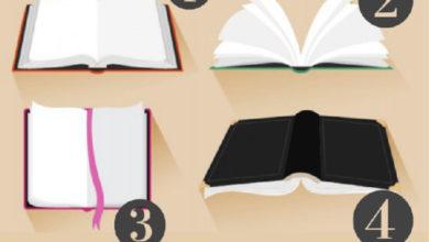 Photo of Cilin libër zgjidhni? Do t'ju tregojë rrugën që do t'ju çojë drejt suksesit