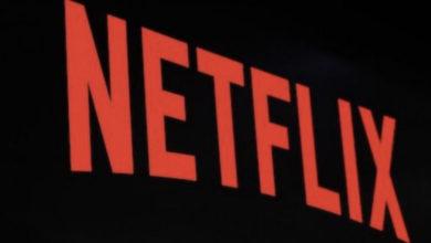 Photo of N-Plus, Netflix po mendon të krijojë një rrjet social kushtuar programeve të saj