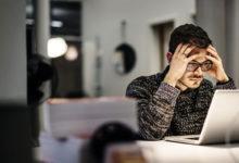 Photo of Gjashtë zakonet e njerëzve me një përqendrim të spikatur mendor