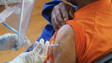 Photo of Pse vaksinohemi zakonisht në krah?