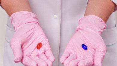 Photo of Pse efekti placebo funksionon për disa njerëz, por jo për të tjerët?