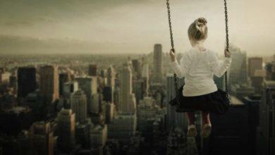 Photo of Studimi i ri: Ëndrrat pasqyrojnë kujtimet tona, por parashikojnë edhe ngjarjet e së ardhmes