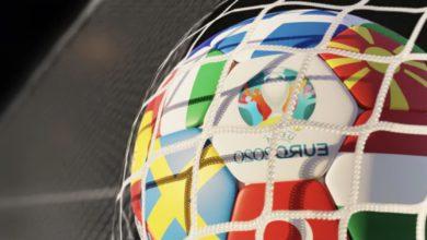 Photo of EURO 2020 – Një turne futbolli, ku lojtarët e mëdhenj vijnë nga Kina dhe SHBA