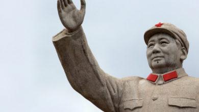 Photo of Ja se si Mao Ce Dun e ndryshoi 100 vite më parë fatin e Kinës bashkëkohore