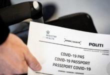 Photo of Pasaportat e vaksinave duhen, por nuk është ky momenti i duhur