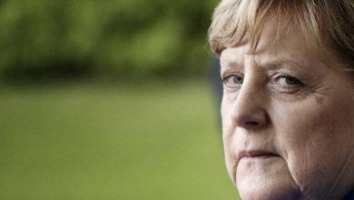 Photo of Ana e panjohur e Angela Merkelit: Ku e ka keqkuptuar bota kancelaren gjermane