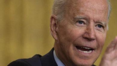 Photo of Facebook i kundërvihet Joe Bidenit. Nuk kemi faj që nuk u përmbush objektivi 70% të vaksinuar