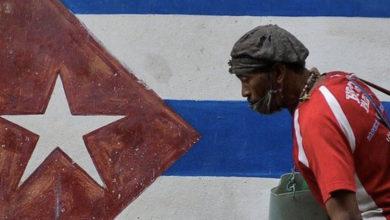 Photo of Si po ia dalin të qëndrojnë ende në pushtet komunistët në Kubë