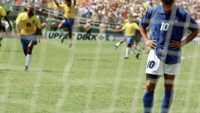 Photo of A janë penalltitë mënyra më e drejtë për të shpallur fituesin e një ndeshje?