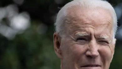 """Photo of """"E vetmja pandemi është midis të pavaksinuarve"""", thotë Joe Biden"""