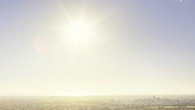 Photo of Studimi: Temperaturat anormale, po shkaktojnë 5 milionë vdekje shtesë çdo vit