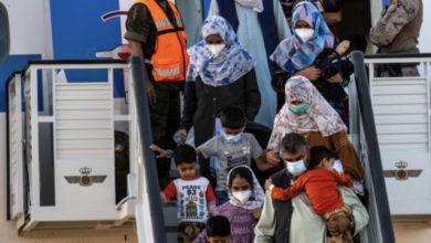 Photo of Pse vendet e BE-së kanë detyrimin moral t'i ndihmojnë refugjatët afganë