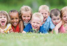 Photo of Disa fëmijë në Britani u pyetën se cili është kuptimi i jetës. Përgjigjet e tyre mund t'ju habisin…