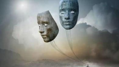 Photo of 8 llojet e personalitetit sipas teorisë së Carl Jungut