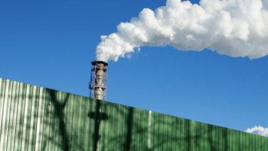 Photo of Le ta detyrojmë botën e financave që të shpëtojë planetin tonë
